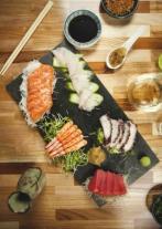 fabric-sushi-1